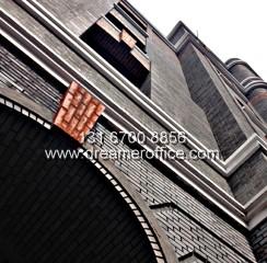 慎昌洋行创意园-上海创意园区_上海创意园