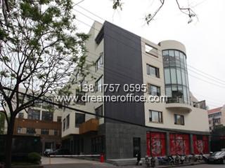 延平425-上海静安创意园_上海创意园